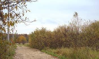 Земельный участок 8 соток