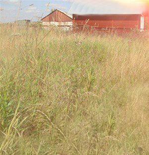 Земельный участок 11 соток