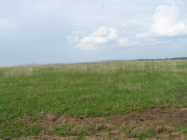 Земельный участок 2200 соток