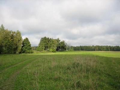 Земельный участок 200 соток