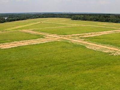 Земельный участок 7 соток