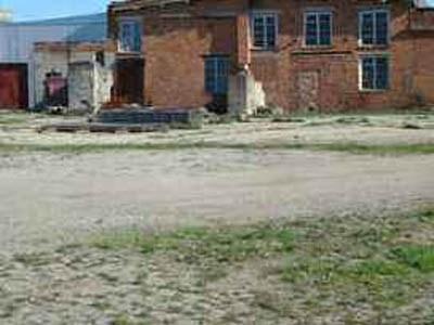Земельный участок 260 соток