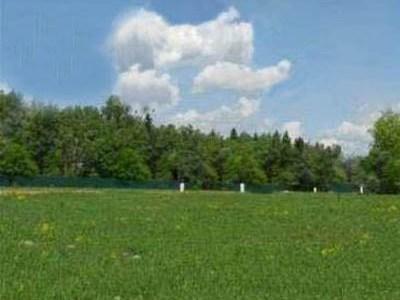 Земельный участок 11,92 соток