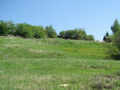Земельный участок 19 соток