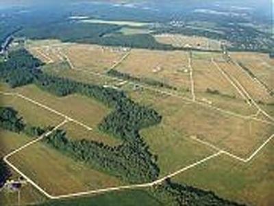 Земельный участок 44 соток