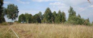 Земельный участок 15 соток