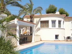 Квартира – достойное приобретение в Испании