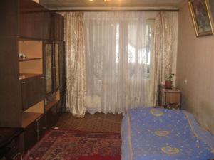 Командировка. Оптимизируем расходы – снимаем квартиры посуточно в Балашихе