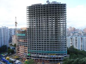 Отличные вариант инвестиций — участки по Симферопольскому шоссе и квартиры в строящихся домах
