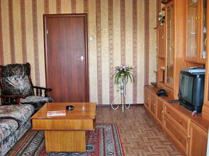 Как снять квартиры посуточно в Челябинске без риска?