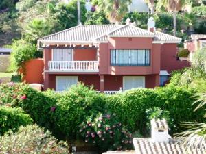 Юридический аспект покупки недвижимости в Испании