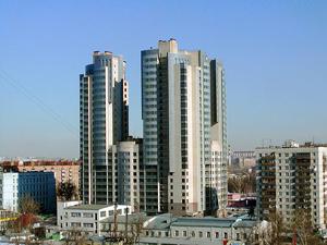 Что выбрать — элитные жилые комплексы или элитную недвижимость за городом?