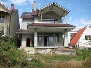 Продажа квартир и загородной недвижимости в Одессе