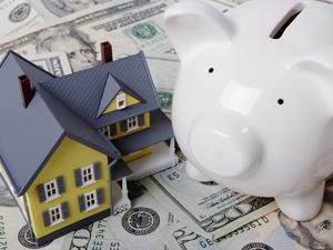 Ипотека и загородная недвижимость