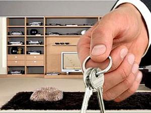 Важные шаги в процессе сдачи жилья в аренду