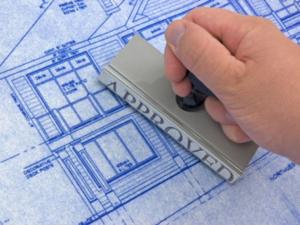 Хотите построить дом? Получите соответствующее разрешение