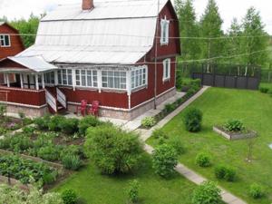 Земельные участки, дома и квартиры в Минске