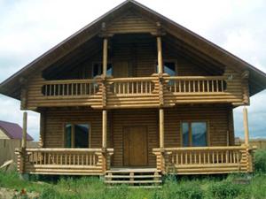 Что лучше, строить загородный коттедж или купить готовый дом