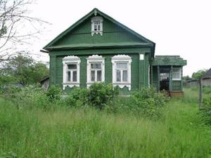 Где найти бесплатные объявления о продаже земельных участков