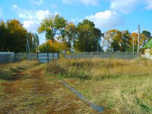 Спрос на земельные участки в Белгороде