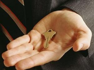 Как снизить риски при аренде квартир в Киеве