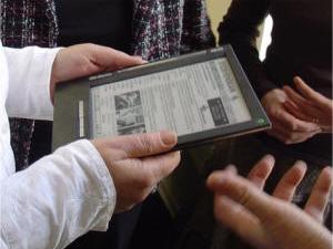 Разработка электронных изданий, верстка печатной продукции, каталоги Alphatherm