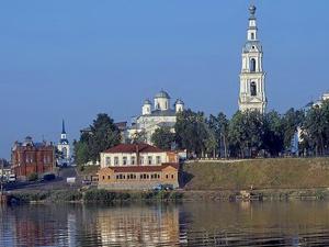 Преимущества приобретения земельных участков в Тверской области