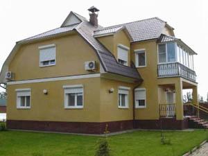 Большие квартиры для заработка или ради престижа