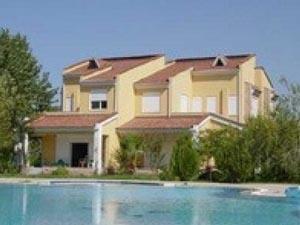 В каком регионе Турции можно купить недорогую недвижимость