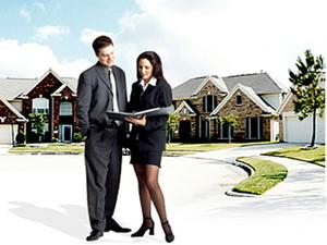 Особенности сотрудничества с агентствами по недвижимости