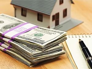 Как приобрести дом под ипотеку
