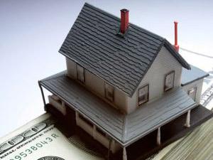 Инвестиции в зарубежную недвижимость – стоит ли рисковать?