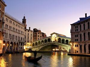 Какие прогнозы дают аналитики для итальянского рынка недвижимости на ближайшее время