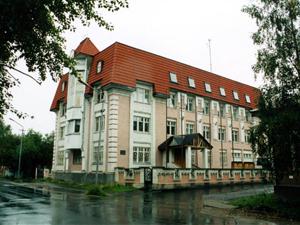 Как правильно снять квартиру пригороде Архангельска?