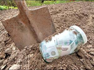 Особенности начисления и уплаты налога на землю