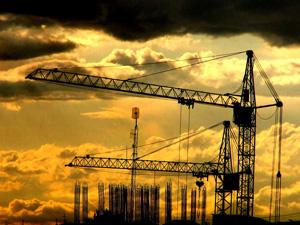 Защита прав дольщиков коттеджных поселков и многоквартирных домов