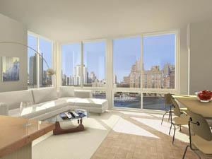 Купить квартиру в Москве, – какой район выбрать?