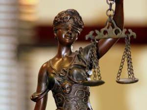 Адвокаты Москвы по гражданским делам решат земельные споры