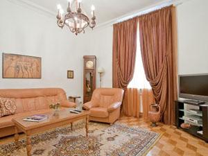 Где с наибольшей выгодой арендовать жилье в Минске?