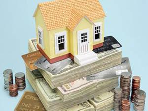 Где взять кредит наличными для обустройства загородного дома?
