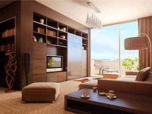 Объявления о недвижимости в Москве – реальная помощь покупателю