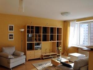 Покупка квартир и земельных участков в Ленинградской области