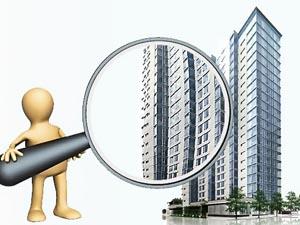 Когда можно потерять купленную квартиру?
