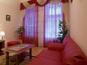 Аренда квартир и другой недвижимости во Львове без посредников