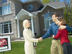 Виртуальный номер для агентства недвижимости