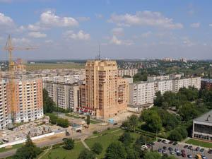 Аренда квартир в Москве без посредников