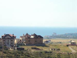 Продажа недвижимости в Анапе