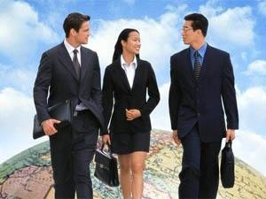 Услуги агентства недвижимости для загородного жителя