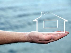 Помощь риэлторского агентства в покупке/продаже квартиры
