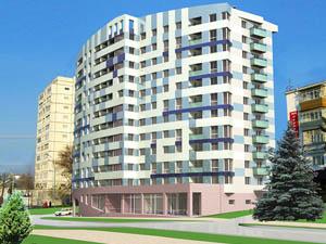 Квартиры в новостройках в Анапе – так ли все радужно?